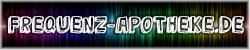 Frequenz-Apotheke.de